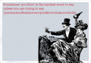 goodbye-image