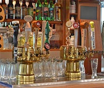 Champneys-Restaurant-Tavern-slider
