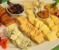 HDs-cheese-plate-event-1024x684