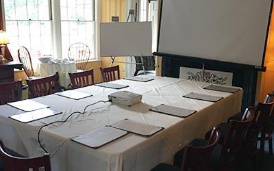 meeting-room-equipment