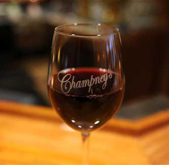 sidebar-wine
