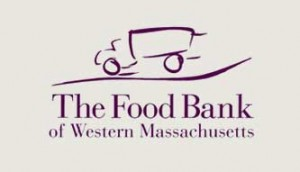 The-Food-Bank