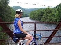 cycle river - Bike Riding in Massachusetts