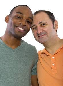 Gay Friendly Massachusetts Bed and Breakfast