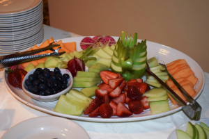 HD-fruit-plate-event