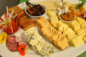 HDs-cheese-plate-event